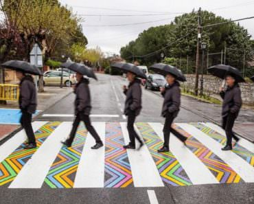 amazing-colored-crosswalks-in-madrid6