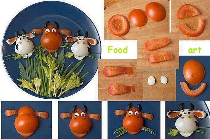Trucs et astuces de cuisine gift ideas creative spotting - Trucs et astuces de cuisine ...