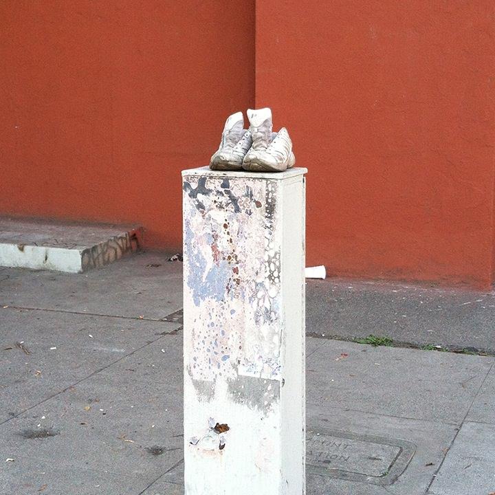 Gangculture Art + Graphics