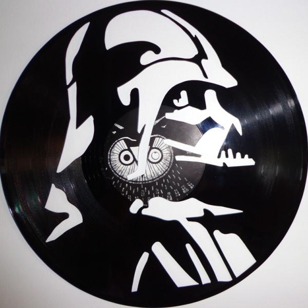 028-Darth-Vader6x6