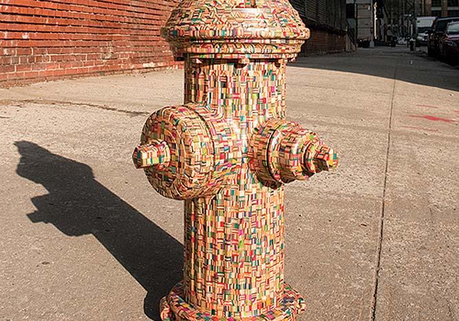 25 Funny Fire Hydrants Gift Ideas Creative Spotting