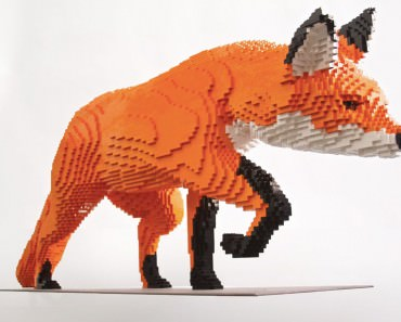 Lego-Sculptures-Inspired-by-the-Natural-World_0