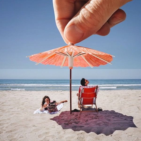 Photography Mashups by Stephen Mcmennamy Photography