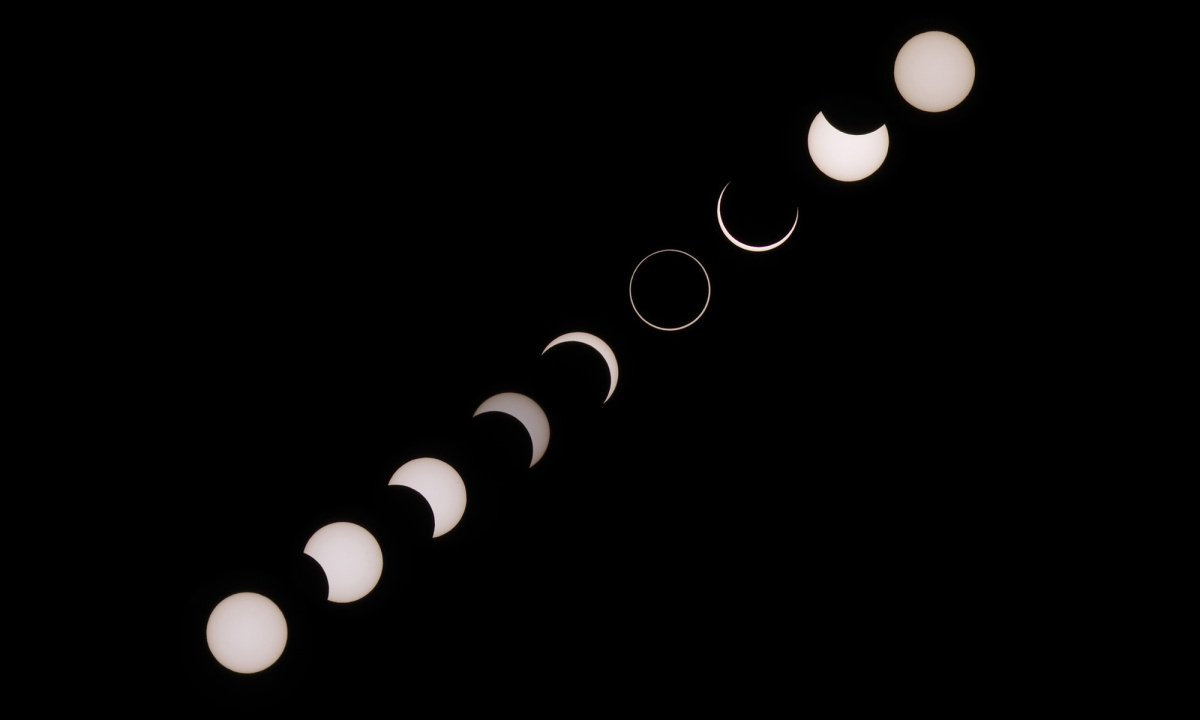 5 1 2 reasons you shouldn t miss the solar eclipse gift for Why shouldn t you look at a solar eclipse
