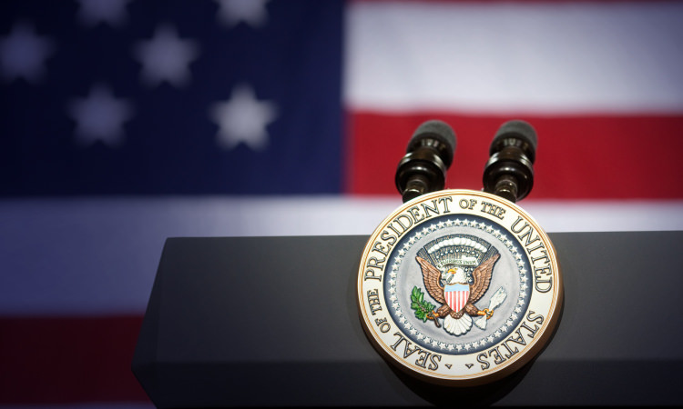 The Us Presidency Has Become an Impossible Job. Here's How to Fix It. | Geek Universe