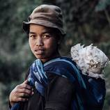 Beautiful Malagasy Photographic Journey – Fubiz Media Design