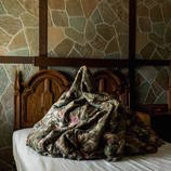 "Mysterious Photographs of ""bedmounds"" – Fubiz Media Design"