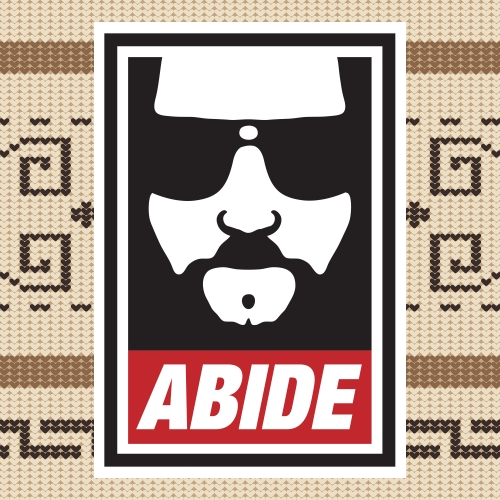 Portland's Land Gallery Is Celebrating The 20th Anniversary Of The Big Lebowski With A Group Show Of Achievers From Ar… – #63221 Design