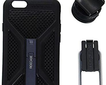 Aibeile Personal Mini Micro Gps Tracker Locator for Kid