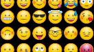 Make Your Own Custom Emoji Using This Site Geek Universe