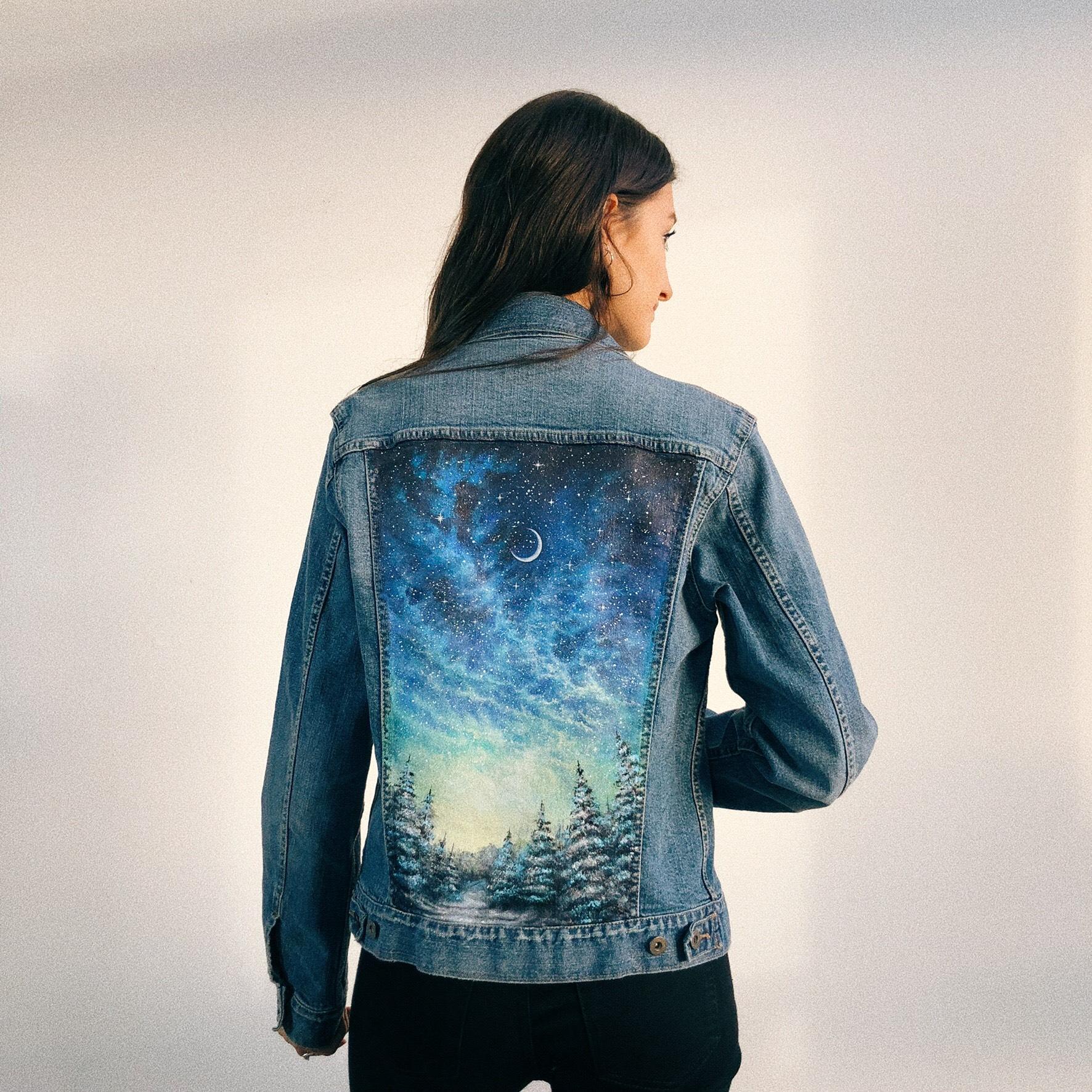 Amazing Art to Wear – Fubiz Media Design