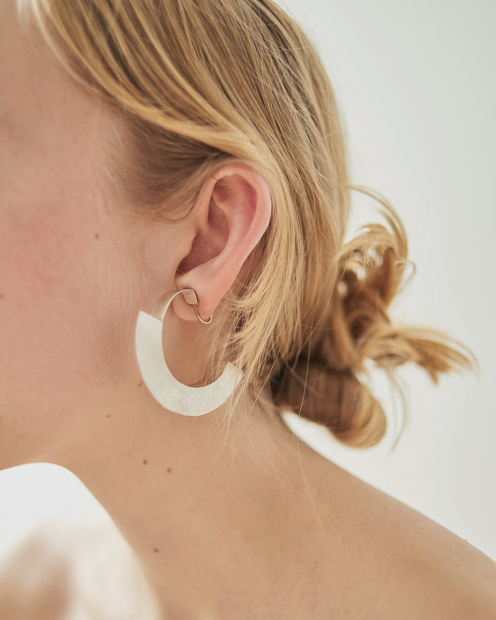 Arc Object's Minimalist and Delicate Handcrafted Creations – Fubiz Media Design