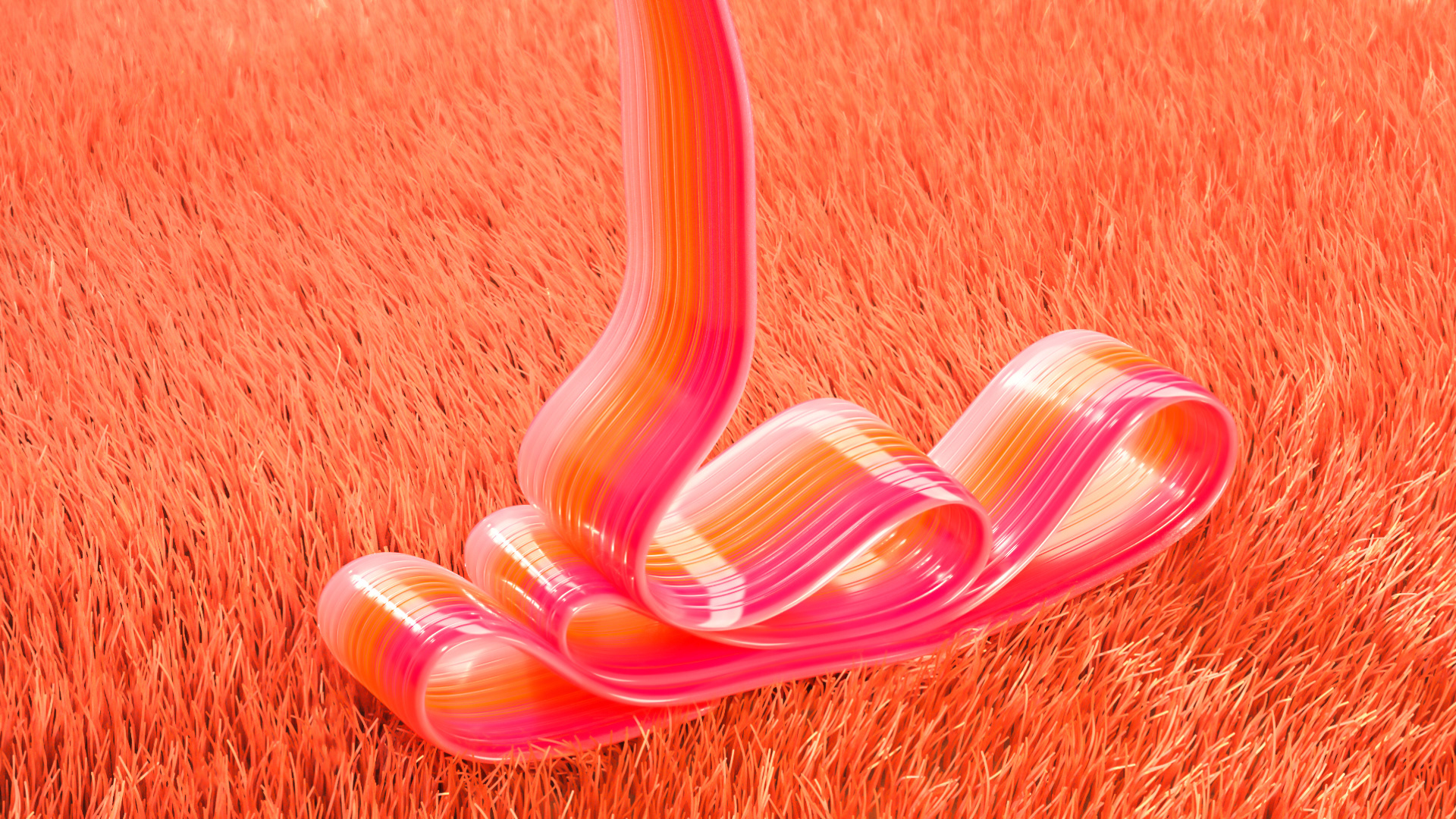 Soft and Satisfying Commercials – Fubiz Media Design