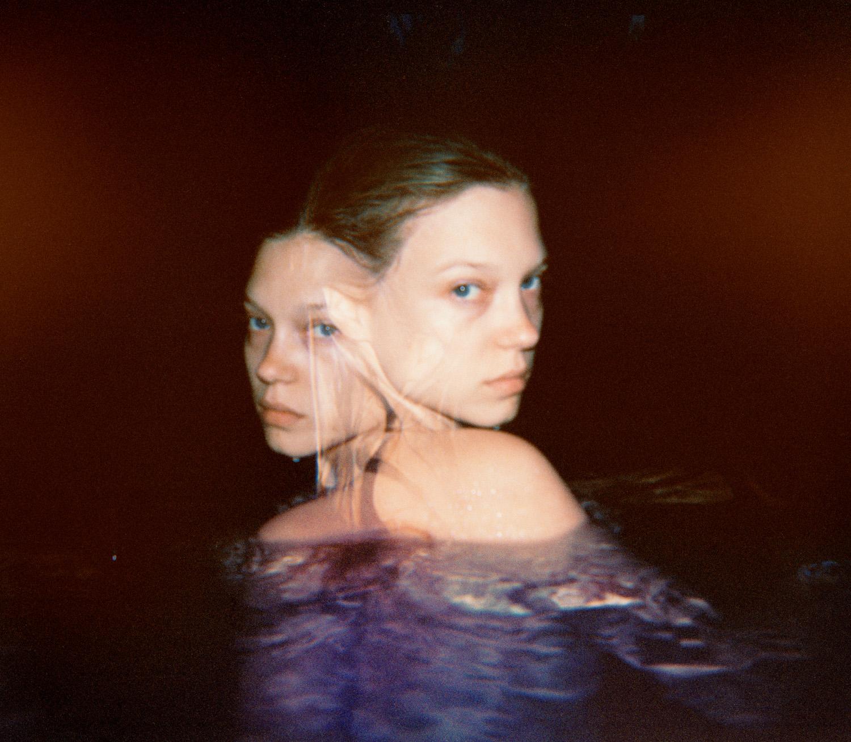 Through The Lens Of Photographer Shelby Duncan – Fubiz Media Design