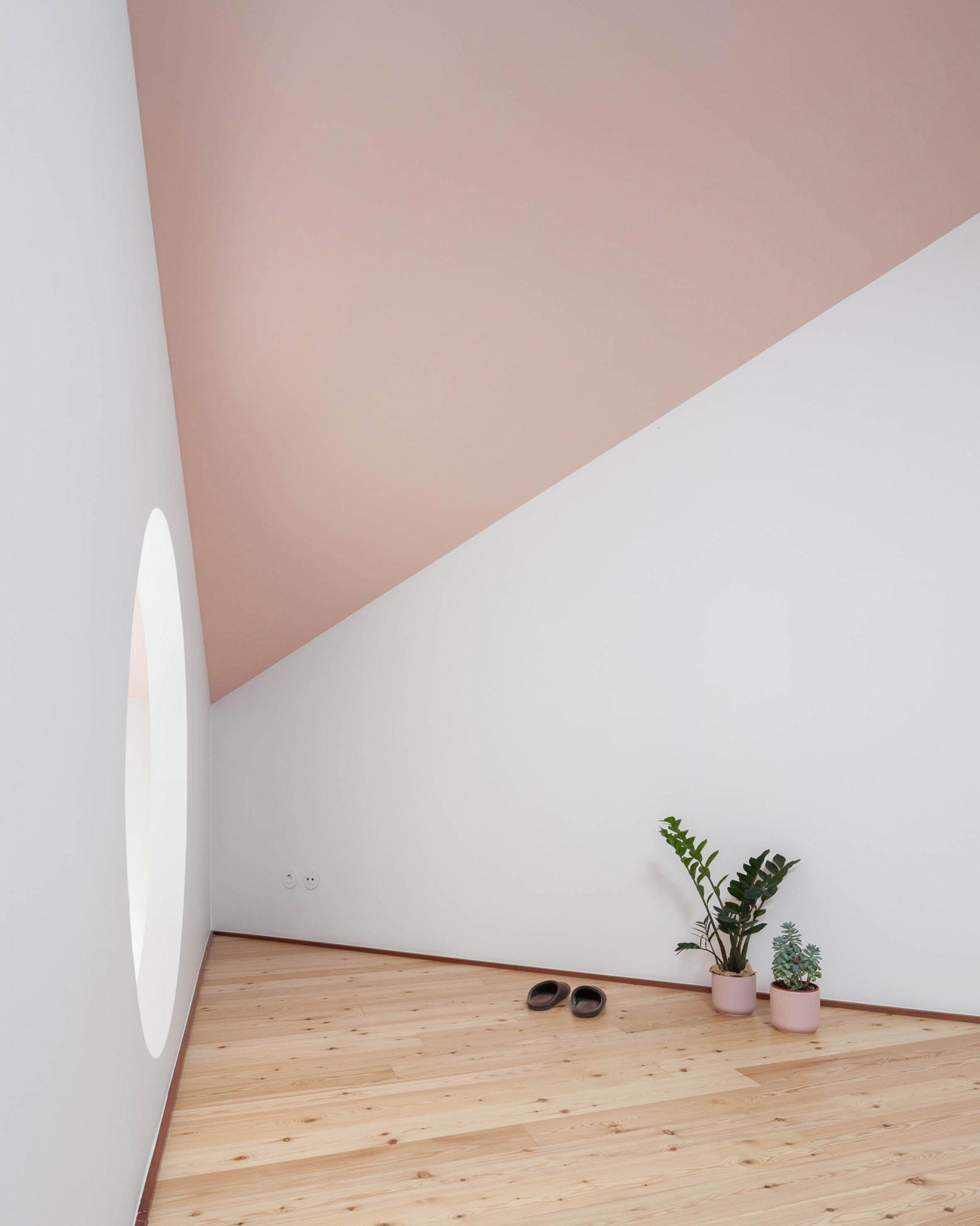 Amazing Concrete Micro-homes by Fala Atelier – Fubiz Media Design