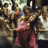 Woodstock Through Women From Summer 1969 – Fubiz Media Design